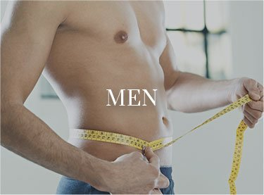 Men's Procedures
